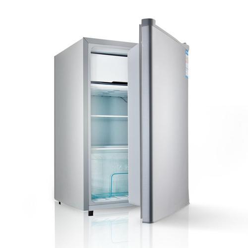 普识:冰箱里面有水是什么原因(生活常识)