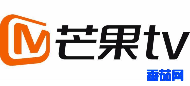 src=http___pic3.58cdn.com.cn_zhuanzh_n_v263d17e92c87846a8a159cc0767bc97fa.jpg_w=750&h=0&refer=http___pic3.58cdn.com.jpg