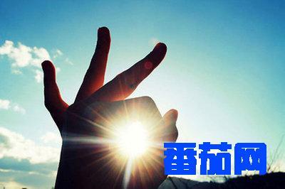 精选十条朋友圈早安心语励志(经典语录)