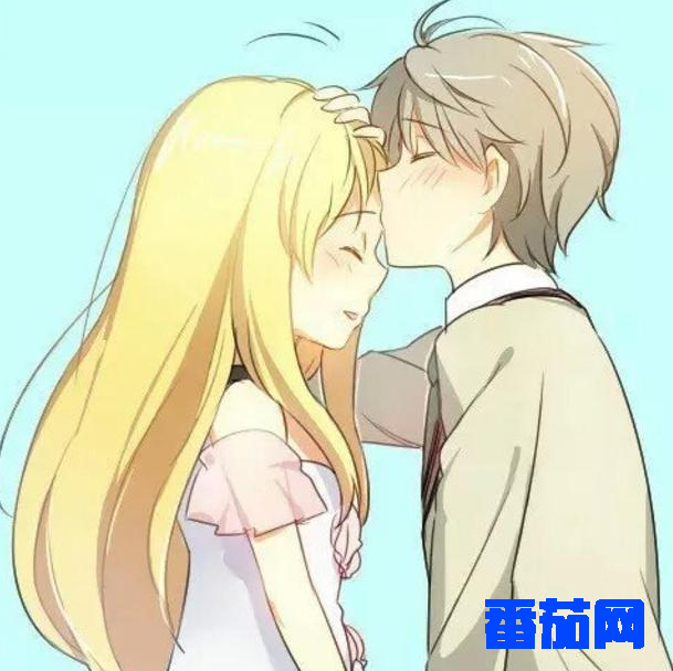 12星座男最听老婆话前五排行榜(12星座宠爱老婆排行榜)