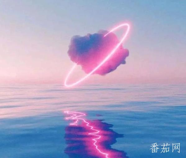 一些简单暖心的句子爱情「爱情很暖心的短句」