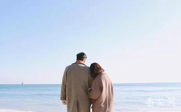 世界上最暖心的情话「最暖的情话最暖心短句」