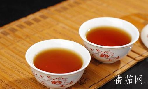 红茶有什么功效和作用(红茶的作用与功效与作用)