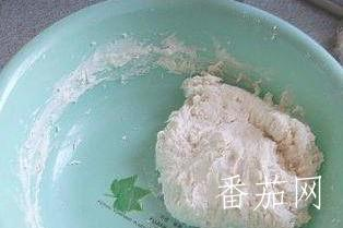 饺子怎么做才好吃方法又简单「饺子怎么做最简单的方法」