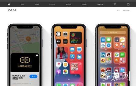 如何看手机是不是新手机(怎么看苹果手机是不是翻新机)